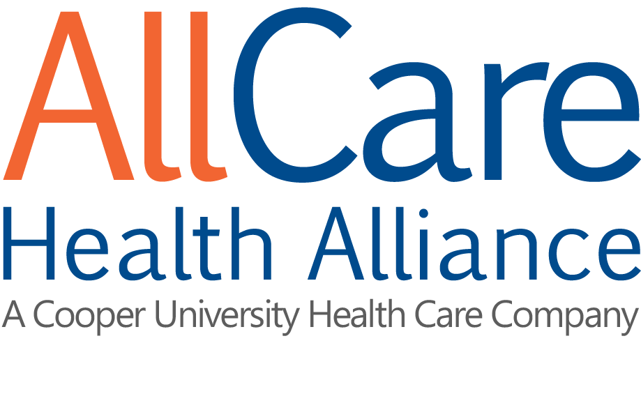 AllCare Health Alliance